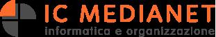 I.C. Medianet