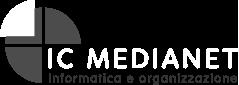 icmedianet-logo-footer