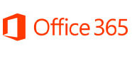 partner-office365