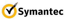 partner-symantec